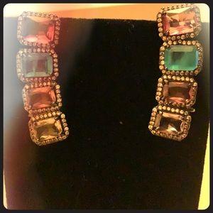 Earrings new listing